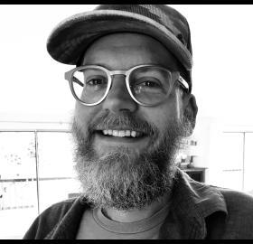 David Sleeth-Keppler