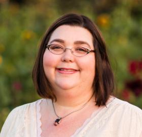 Janelle Bucklin