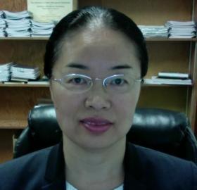 Li Qu