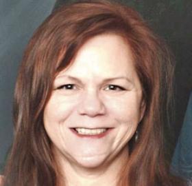 Sandra Rowan